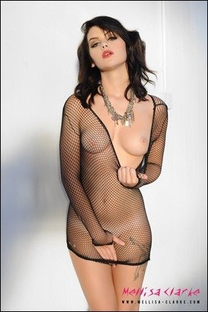 mellisa-clarke-fishnet-dress-08
