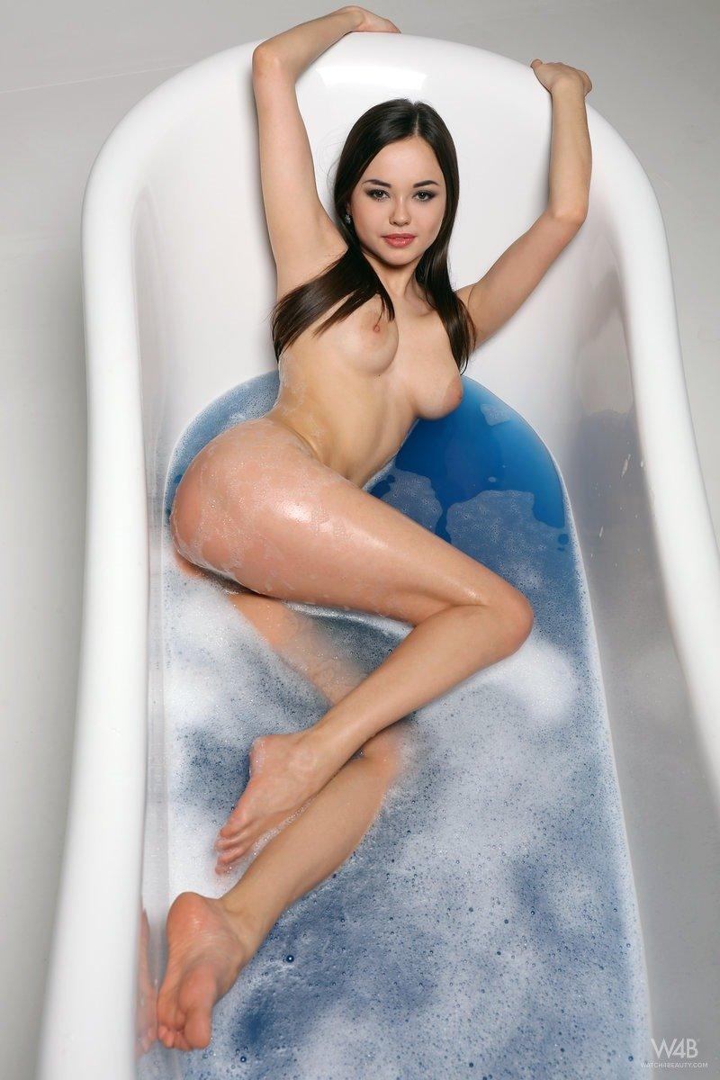 big boobs black porn pics
