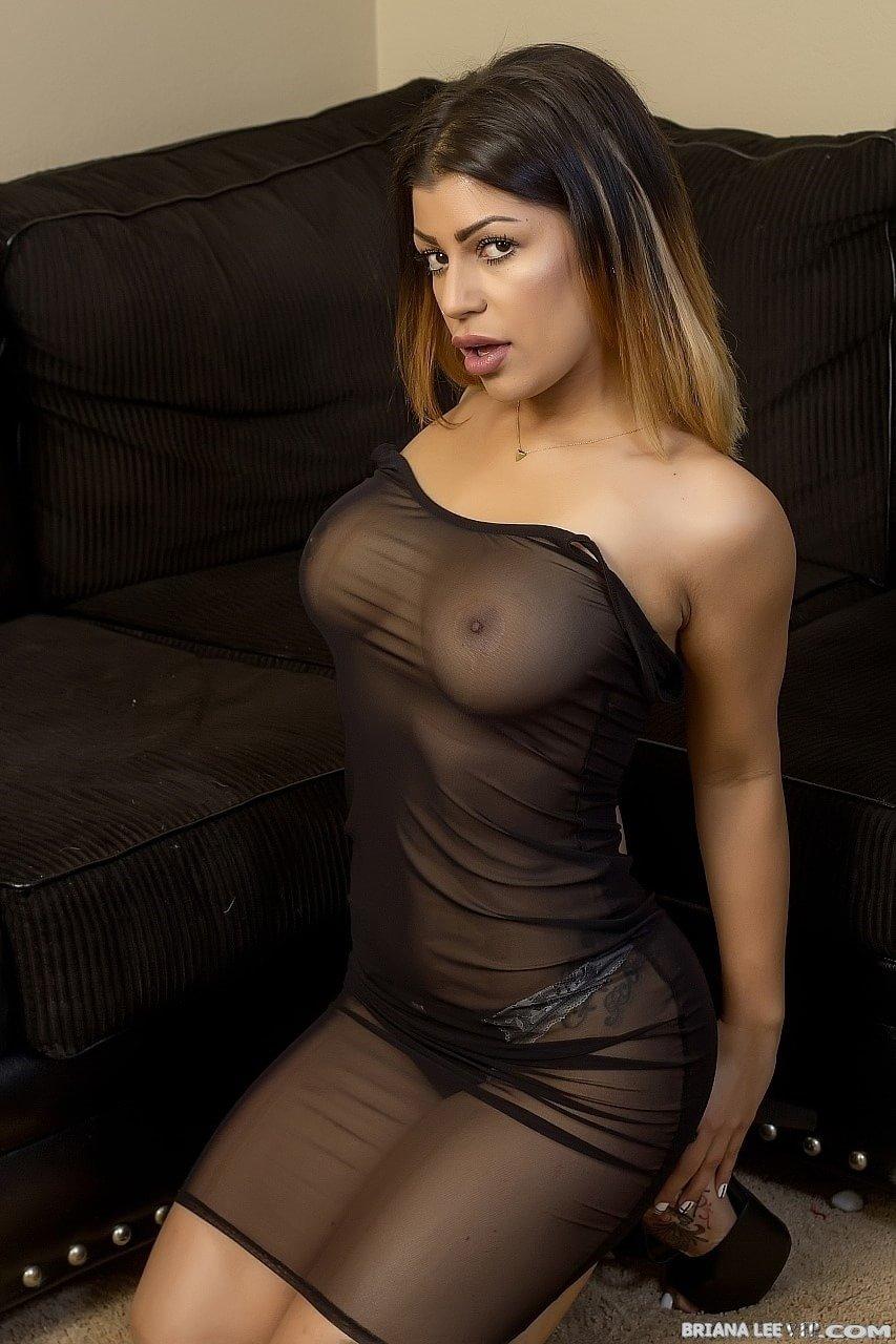 Catie minx anal costume