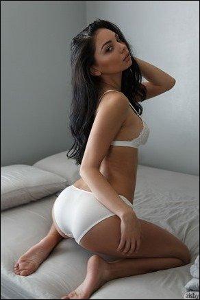 www dawn marie tits