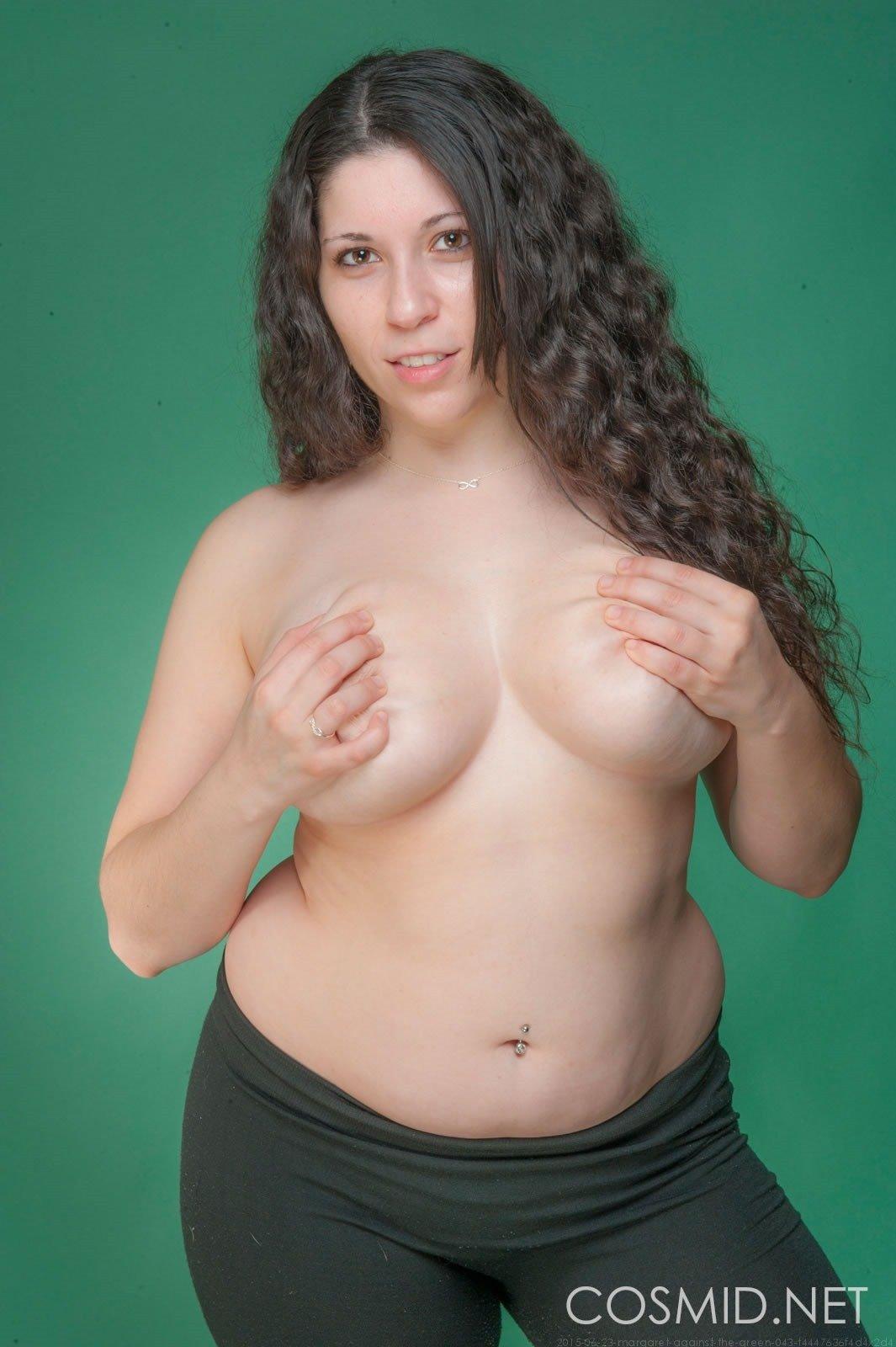 Nice tits really really